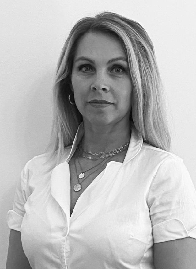 Marianne Ekelund