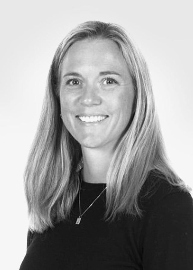 Nora Ottesen Rinnan