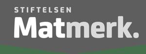 symfoni_next-customer_case-kundecase-stiftelsen_matmerk-norskmat_no-2000x738
