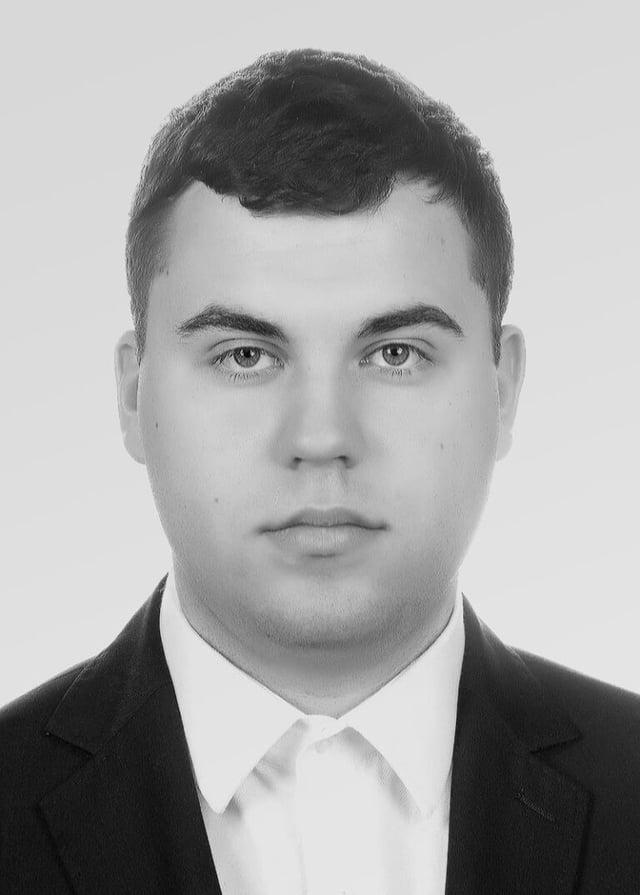 Mateusz Furtak