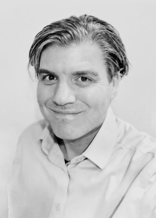 Kjell Ringstrand