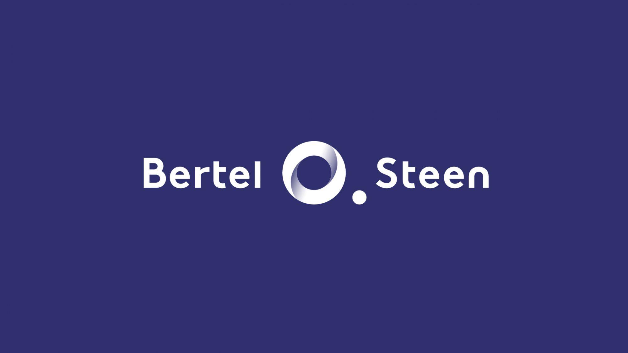 Bertel-O-Steen-logo-2000x1125
