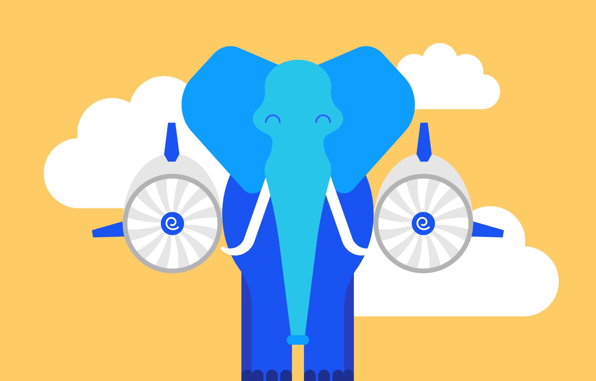 Kjøre PHP i App Engine Standard-miljø i 2019