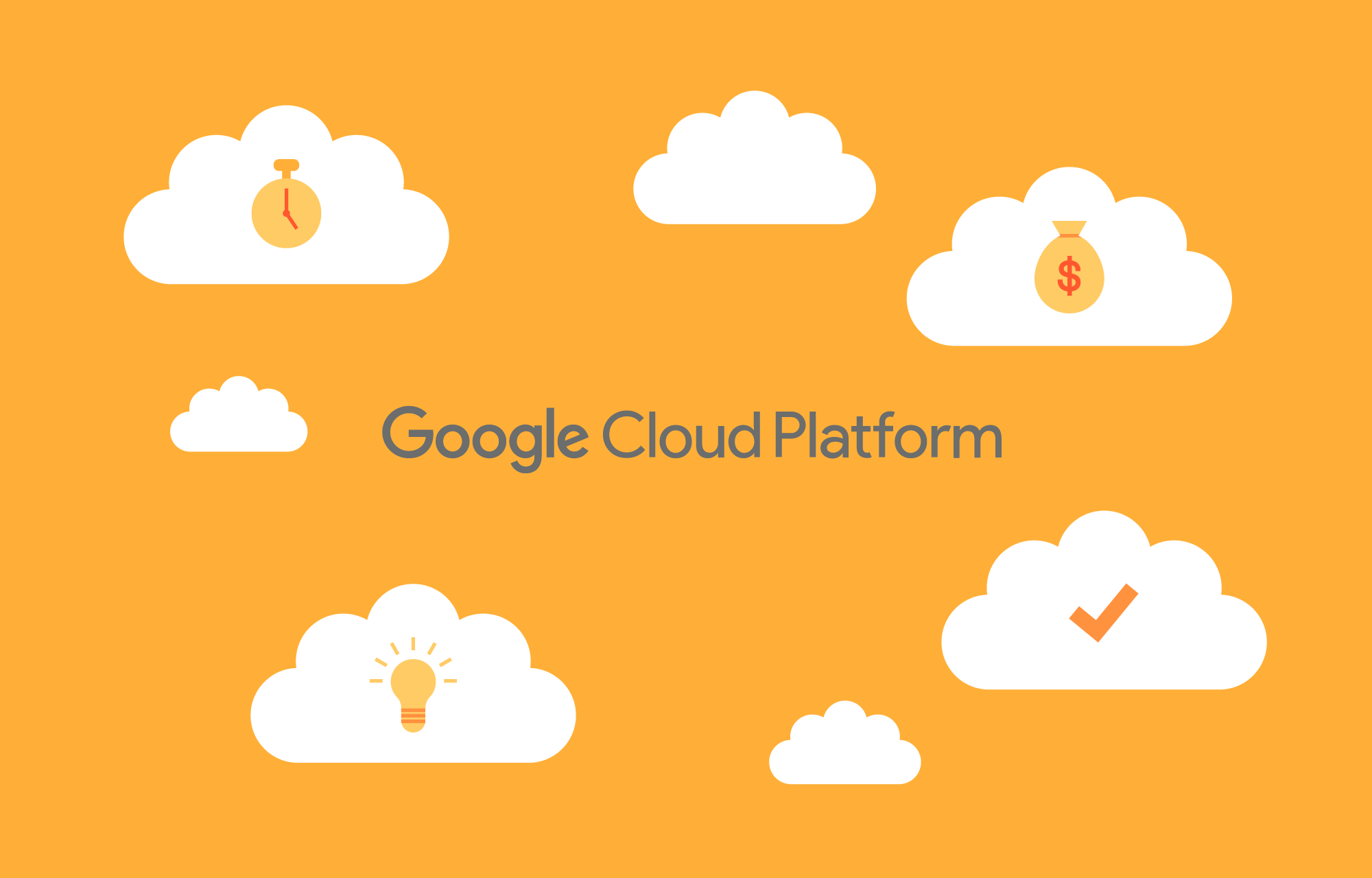 the_cloud_people-blog-seven_reasons_to_choose_google_cloud_hosting