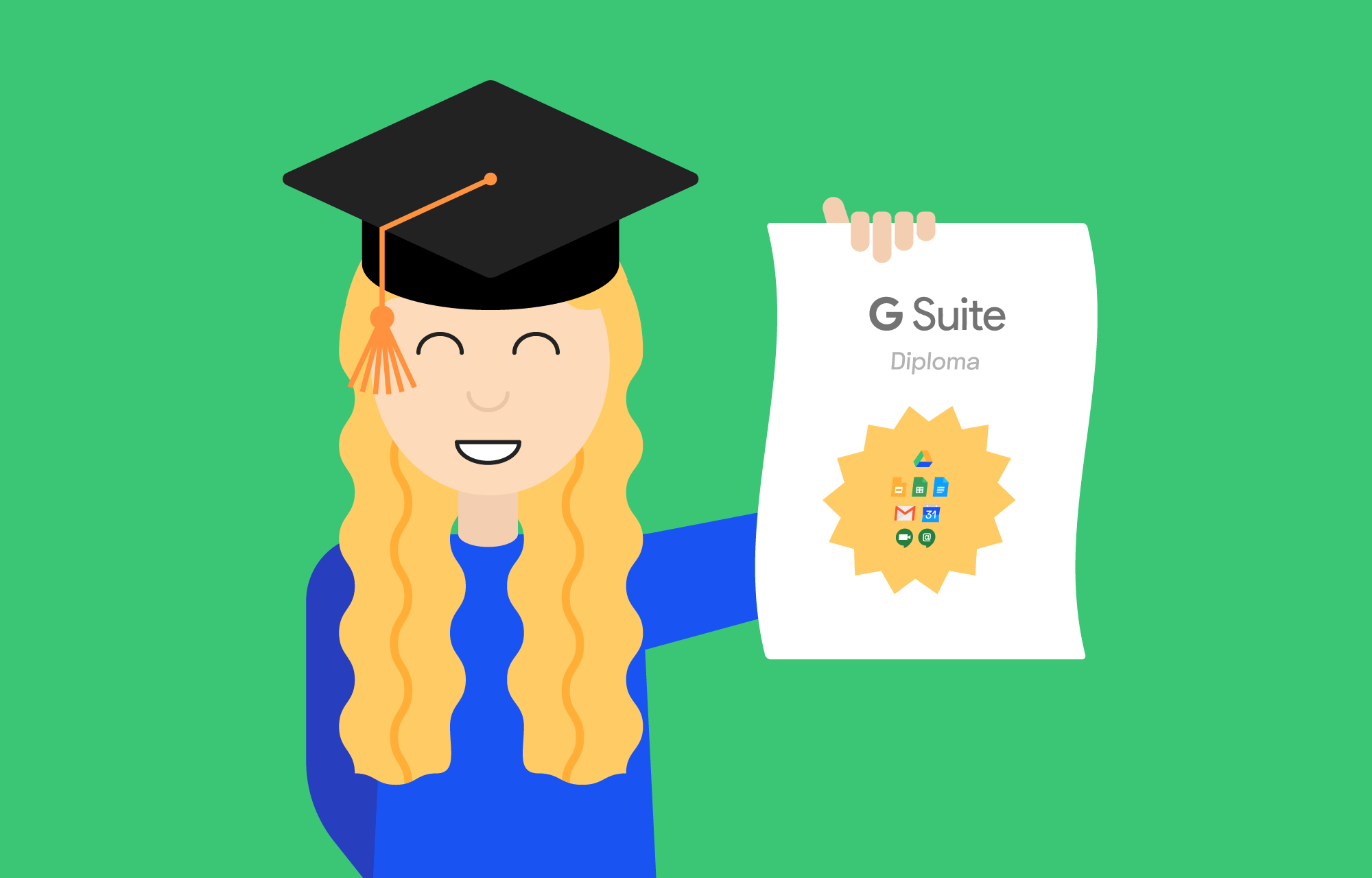 Training course in G Suite – Do I need it?