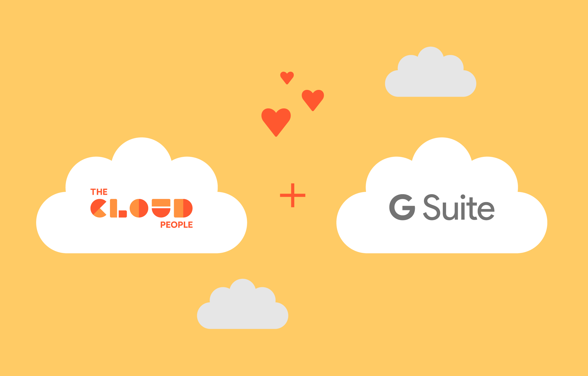 Why should you choose G Suite for your business?
