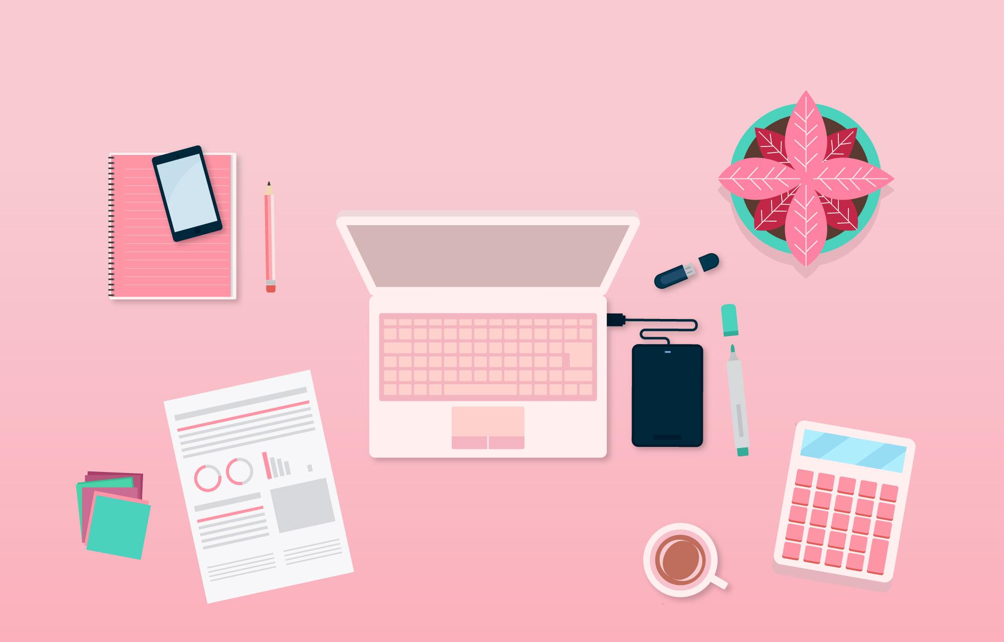 Office-desk-1