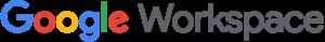 Google Workspace (G Suite)