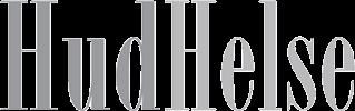 Multisite and customer portal for HudHelse