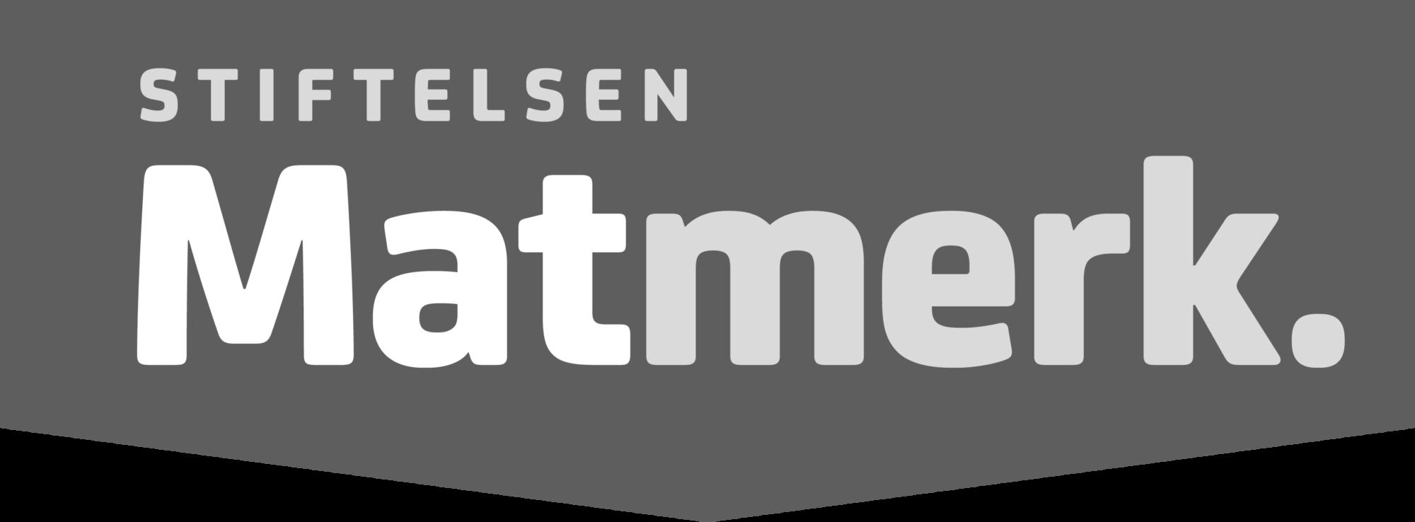 Website for Norskmat.no