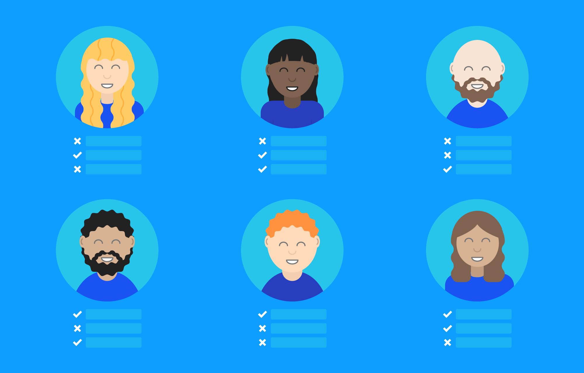 the_cloud_people-blog-smart_resourcing